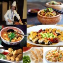 nakagawa chef