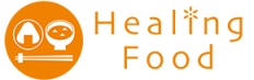 Japan Healing Food Association